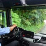 Empresa em fase de expansão abre oportunidades de emprego para - MOTORISTA CARRETEIRO