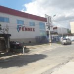 Empresa FENNIX DISTRIBUIDORA Anuncia 03 oportunidades de emprego - Candidate-se a essas vagas!