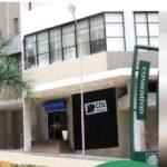 CDL Manaus lança portal de empregabilidade