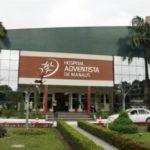 Oportunidade de Emprego, Hospital Adventista Abre 03 Vagas para Sua Unidade em Manaus