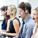 Contrata-se com urgência para início imediato - Operador (a) de Telemarketing