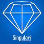 Grupo SINGULARI anuncia vaga de emprego para o Setor de vendas - Envie seu currículo!