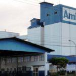 Empresa Ambev oferta vagas de emprego - Envie seu currículo