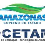 CETAM /realiza 1ª Exposição Tecnológica de Eletromecânica