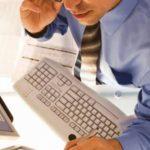 Escritório de Contabilidade contrata - Auxiliar Fiscal