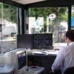 Empresa do ramo da segurança privada está contratando - Agente de Portaria - Confira