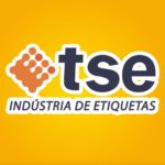 TSE Indústria de Etiquetas anuncia vagas de emprego para - Auxiliar de Estoque