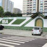 IBA - Escola Instituto Batista do Amazonas está Recrutando - Auxiliar Administrativo - Confira