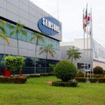 Empresa Samsung Eletrônica da Amazônia Abre Seleção para 04 Funções em Manaus
