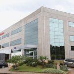 Empresa SEMP TOSHIBA TCL Anuncia duas novas Oportunidades de Emprego – Confira