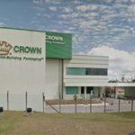 Empresa CROWN EMBALAGENS Está Contratando – Envie seu Currículo!