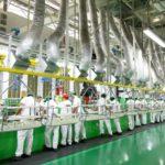 Empresa Showa do Brasil Anuncia novas Vagas de emprego – Confira