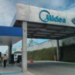 Empresa MIDEA & CARRIER Anuncia vagas de emprego para 03 Cargos - Setor PRODUÇÃO - Confira