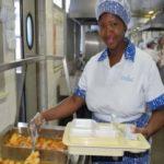 Empresa em fase de expansão abre oportunidades de emprego para - COPEIRO (A)