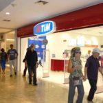 Empresa Tim abre inscrições para Emprego e Jovem Aprendiz em todo Brasil