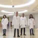 Empresa Multinacional está selecionando candidatos para preencher Vagas de emprego para - Jovem Aprendiz