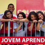 EMPRESA DO POLO INDUSTRIAL DE MANAUS ESTÁ ADMITINDO - JOVEM APRENDIZ (TRABALHE CONOSCO)