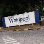 Empresa Whirlpool Anuncia contratações para preencher Vagas de emprego em Manaus - MAO