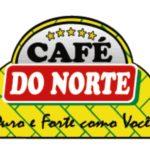 Empresa Café do Norte Seleciona candidatos com Experiência para Área Comercial (Homens e mulheres)
