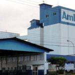 Cervejaria AMBEV Anuncia Vagas para Promotor de Vendas/Repositor - Envie seu currículo!