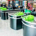 Comércio Varejista de Supermercado Anuncia contratações para: Operador de caixa ( Homens e mulheres) - Envie seu currículo!