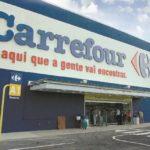Empresa Carrefour Anuncia contratações para o cargo - Vendedor (a)