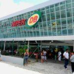 Com ou sem experiência Supermercado DB Anuncia Vagas de emprego para 07 Cargos em Manaus
