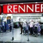 Lojas RENNER  Anuncia contratações para preencher Vagas de emprego em Manaus - Envie seu currículo!