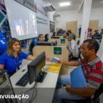 Postos do Sine Manaus ofertam 35 vagas de emprego nesta quarta-feira (22)