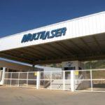 Fábrica do Distrito Industrial Multilaser Anuncia Vagas para: AUXILIAR DE PRODUÇÃO