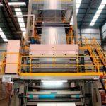 Fábrica do Distrito Industrial de Manaus Anuncia 04 Excelentes contratações para 04 cargos - Envie seu currículo!