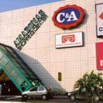 Amazonas shopping está com vagas abertas para: Operadora de Caixa, Total disponibilidade para horários de shopping