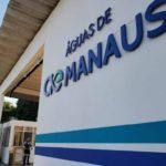 Águas De Manaus Anuncia diversas Vagas de emprego para 03 Funções - Envie seu currículo!