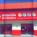 Distribuidora Almeida está Contratando: Atendente para início imediato - Envie seu currículo!