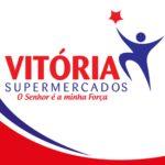 Supermercado Vitória Anuncia diversas Vagas de emprego para 08 Funções - Envie seu currículo!