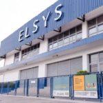 Empresa Elsys Oferta Vagas para Auxiliar de Produção – Envie seu currículo!