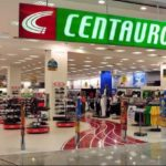 Centauro Oferta 300 Vagas de Emprego – Envie seu currículo!