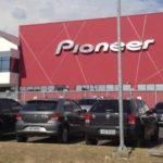 Empresa PIONNER DO BRASIL LTDA Abre Vagas para Auxiliar de Manufatura (Linha de Produção) – Envie seu currículo!