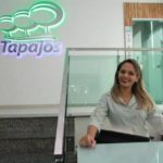 Grupo Tapajós anuncia 02 Excelentes oportunidades de Emprego: Operador de caixa (Homens e Mulheres) e Gerente farmacêutico - Envie seu currículo!