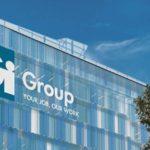 A Gi Group Anuncia 02 Excelentes oportunidades de Emprego para os cargos: Auxiliar de Serviços Gerais e Auxiliar Administrativo - Envie seu currículo!