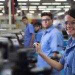 Há vagas para: Aprendiz de produção para atuação em Pólo industrial – Envie seu currículo