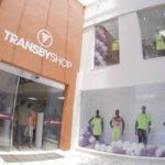 Empresa TRANSBYSHOP anuncia Contratações para o cargo de: Vendedor (Homens e Mulheres) - Cadastre seu currículo!