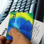 Saque do abono salarial do PIS 2018/2019 vai até sexta-feira (28)