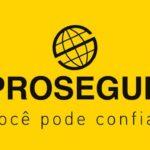 PROSEGUR VIGILÂNCIA, Fornecedor de sistema de segurança em Manaus, está admitindo: APRENDIZ - cadastre seu currículo!