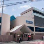 UniNorte oferece descontos na graduação com a nota do Enem