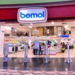 A BEMOL oferta oportunidade de emprego em sua equipe de colaboradores, em busca de profissionais para seu setor de Logística - Confira
