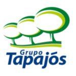 Grupo tapajós comunica contratações para: OPERADOR(A) DE CAIXA!