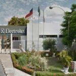 Multinacional Electrolux Ltda Realiza Admissões (Trabalhe Conosco)