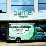 Hospital Samel Abre Vagas De Empregos – Veja as oportunidades