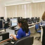 Inscrições para 600 vagas em cursos profissionalizantes iniciam nesta quinta (25)